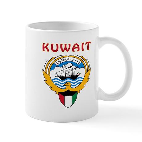 Vinder paypal penge kuwait