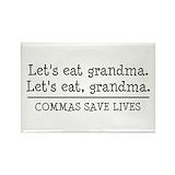 Grandma 10 Pack