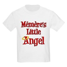 Memeres Little Angel T-Shirt