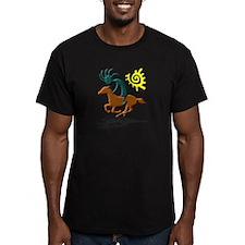 Pony T