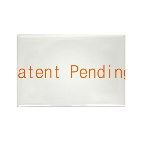 how to get a patent pending