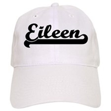 Black jersey: Eileen Baseball Cap