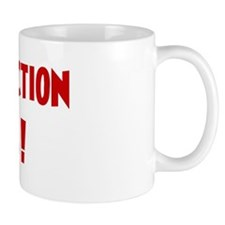 Cave Junction Rocks Mug