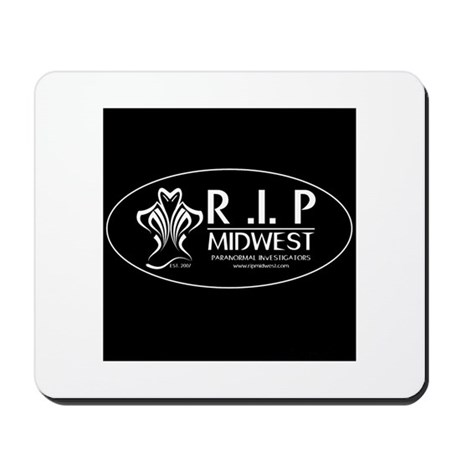 R.I.P. Midwest Mousepad