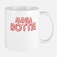 Mega Hottie Mug
