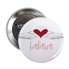 "Believe 2.25"" Button"