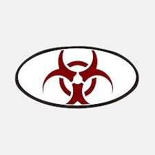 biohazard outbreak design Patch