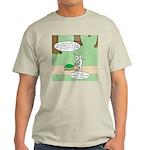 The Race Light T-Shirt