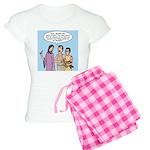 Priorities Women's Light Pajamas