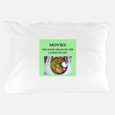 movies Pillow Case