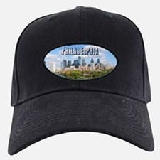 Philadelphia Baseball Hat