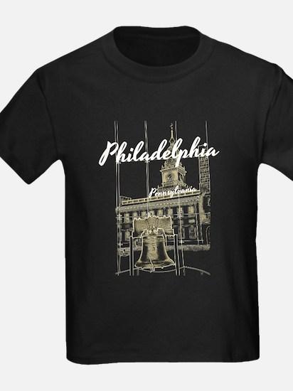 Philadelphia T
