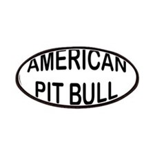 1a new pitbull bumper.png Patches