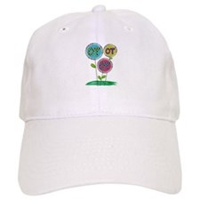 OT FLOWERS FINISHED 1.PNG Cap