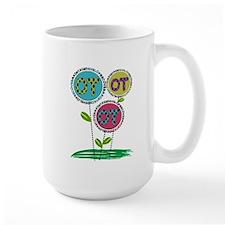 OT FLOWERS FINISHED 1.PNG Mug