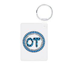 OT PENDANT BLUE COMPLETE.PNG Keychains