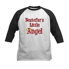 Bestefars Little Angel Tee
