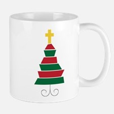 Jesus Birthday Mug