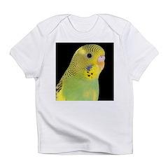 Parakeet 1 Steve Duncan Infant T-Shirt