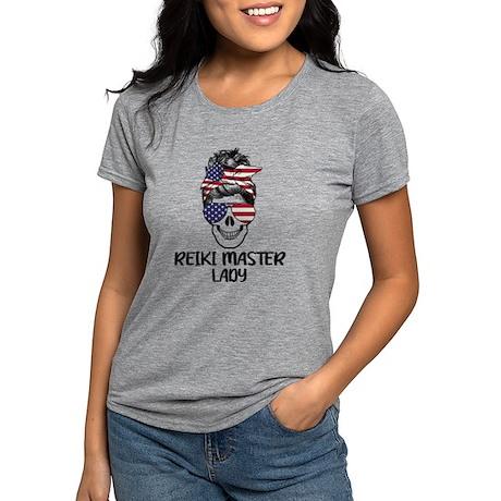 trabant limuzina Toddler T-Shirt