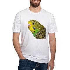 Parakeet 2 Steve Duncan Shirt