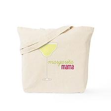 Margarita Mama Tote Bag