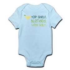 Top Shelf Infant Bodysuit