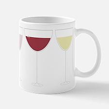 Wines Mug
