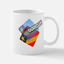 BoricuaWear Mug