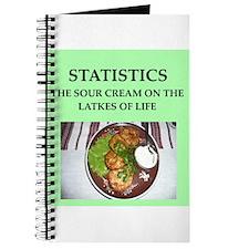 statistics Journal