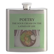 poetry Flask