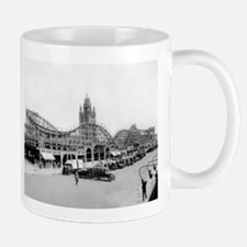 Coney Island Toronado Roller Coaster 1824067 Mug