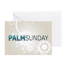 Palm Sunday Greeting Cards (Pk of 20)