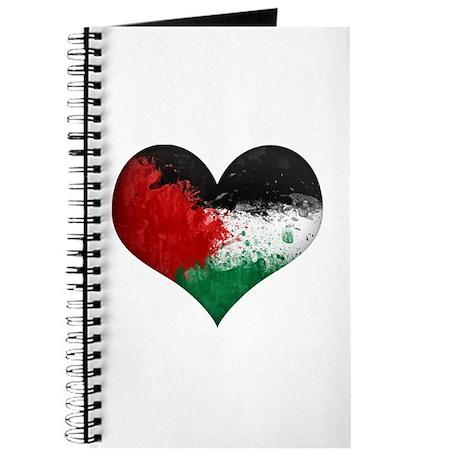 Palestine Heart Journal