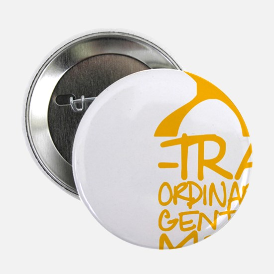 "X-Traordinary Gentlemen - YELLOW 2.25"" Button"