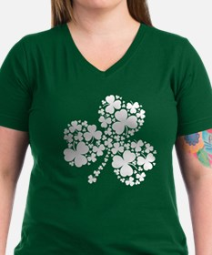 Shamrock of Shamrocks Shirt
