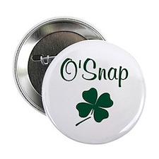 """O'Snap 2.25"""" Button"""