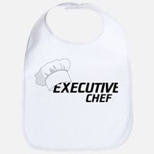 Executive Chef Bib