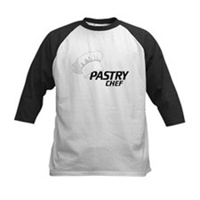 Pastry Chef Tee