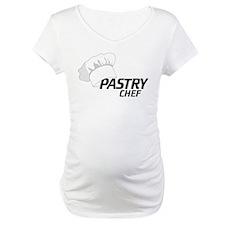 Pastry Chef Shirt