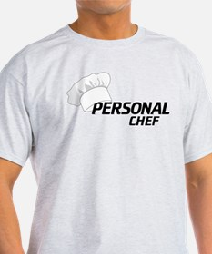 Personal Chef T-Shirt