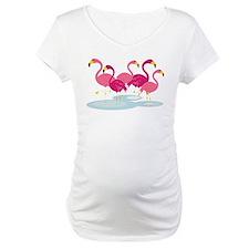Flamingos Shirt