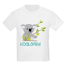 Koalafied T-Shirt