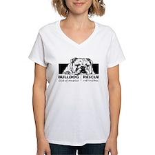 BCARN Shirt