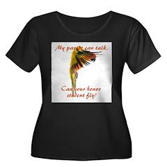 Sun Conure my parrot can fly Steve Duncan T
