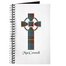 Cross - MacConnell Journal