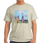 Firing Line Light T-Shirt