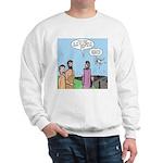 Firing Line Sweatshirt