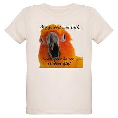 Sun Conure 2 Steve Duncan T-Shirt