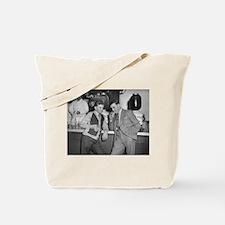 Coney Island Establishments 1826625 Tote Bag